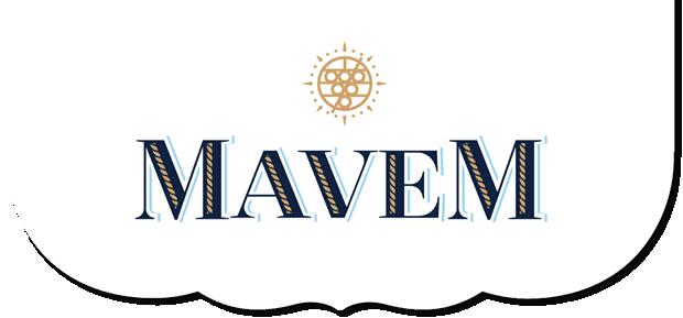 MAVEM